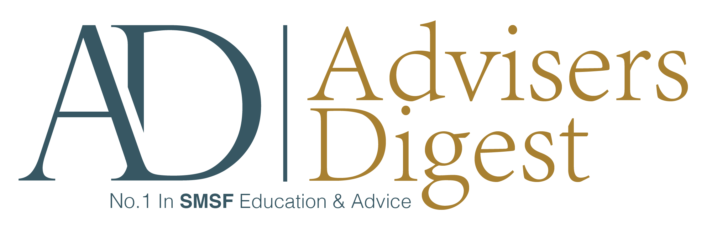 Advisers Digest|No.1 in SMSF Education & Advice